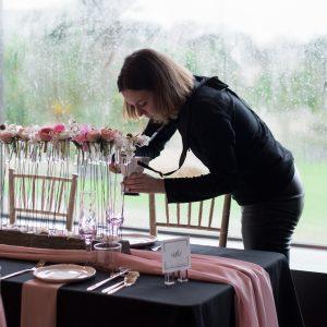 Décoration mariage Finistère
