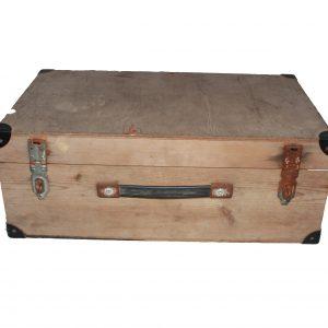 valise bois location mariage finistère