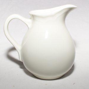 pot à lait porcelaine location mariage finistère