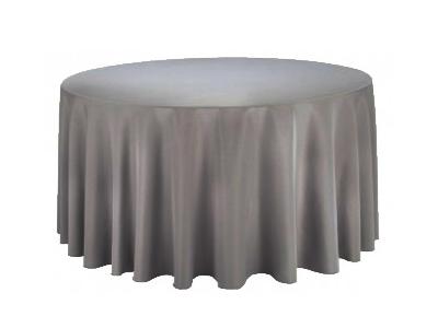 breizh cup cake events. Black Bedroom Furniture Sets. Home Design Ideas