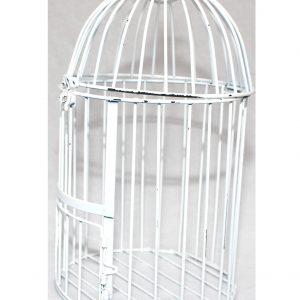 cage à oiseau location mariage finistère