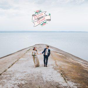 Les Noces d'Avril Salon du mariage alternatif Bretagne