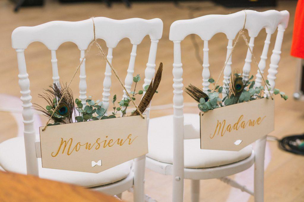 Wedding Planner Bretagne