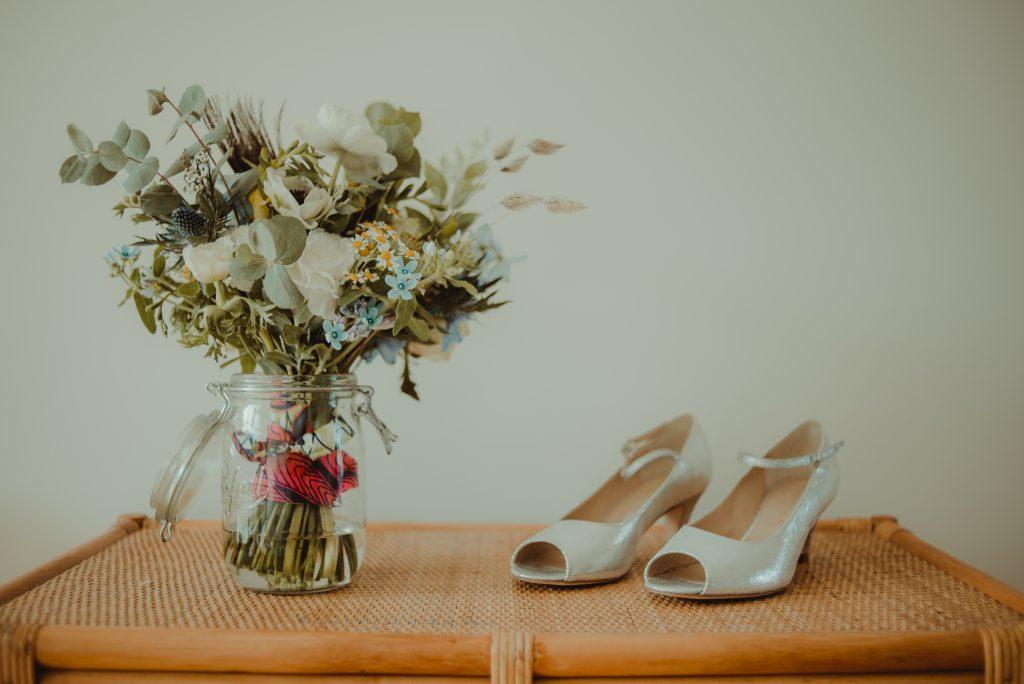 Wedding Planer Finistère