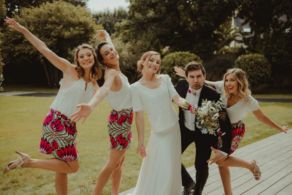 Wedding Planner Finistère