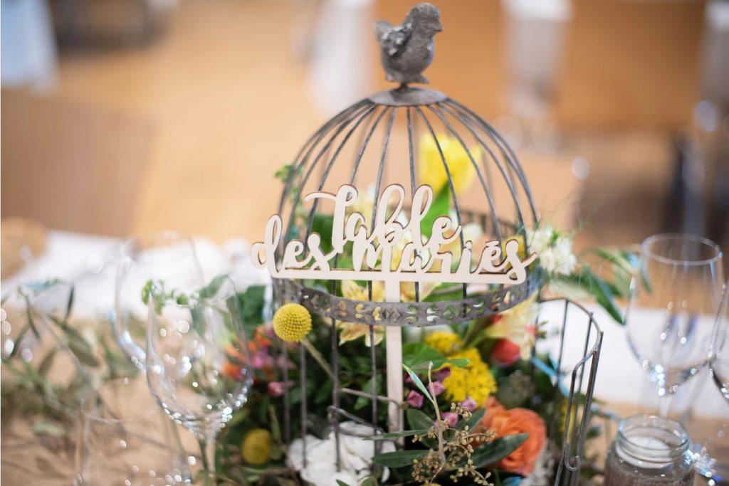Wedding Designer Finistère