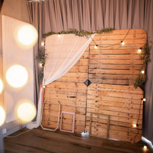 location photobooth mariage finistère