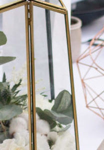 vase terrarium location mariage finistère