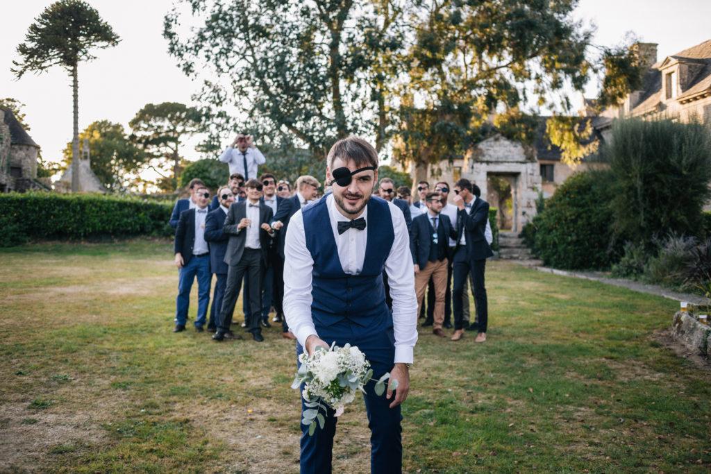 Wedding Planner Brest